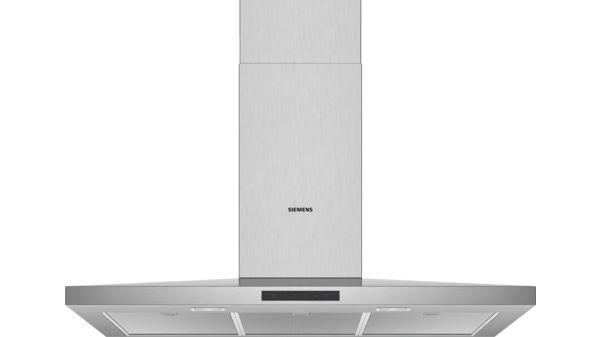 Keukensale - Siemens iQ100
