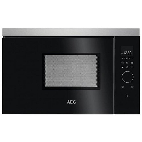 Keukensale - AEG Magnetron met grill