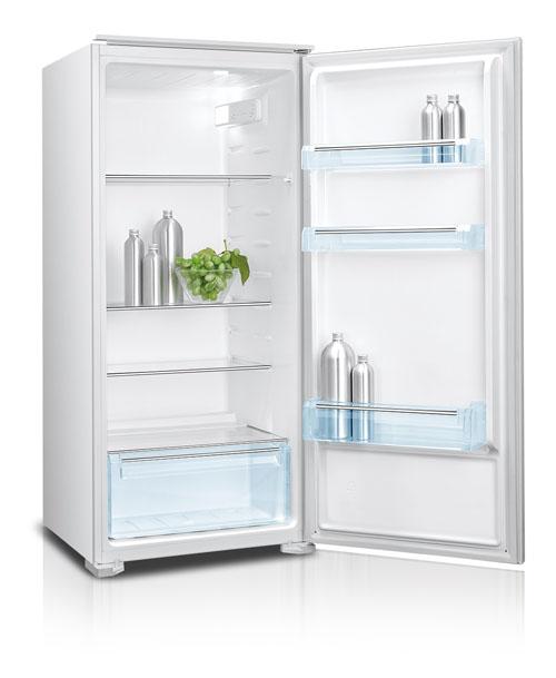 Keukensale - Frilec Inbouw koeler