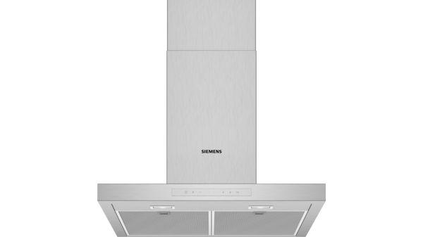Keukensale - Siemens iQ500