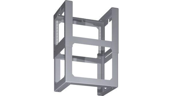Keukensale - Siemens Frame tbv schachtverlenging LZ12285 / LZ12290